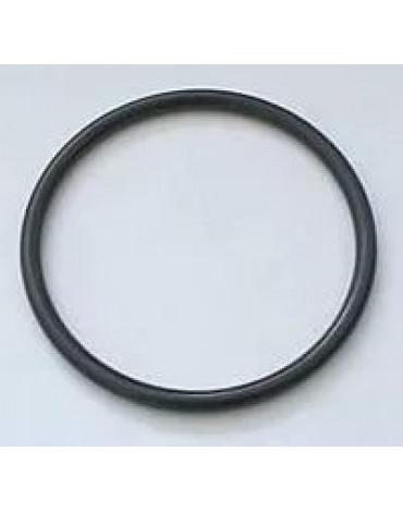 Кольцо резиновое для мод. ДЕА  OR159