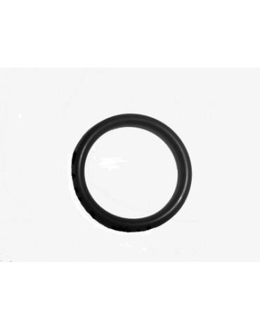 Кольцо резиновое для поршня ZZOR3