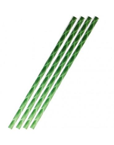 КС диам. 4мм,длина0,45м, заточка, колпачок (ЗА ОДНУ ШТУКУ)