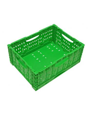 Ящик складной 600*400*180мм