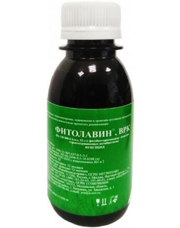 Фитолавин 100мл