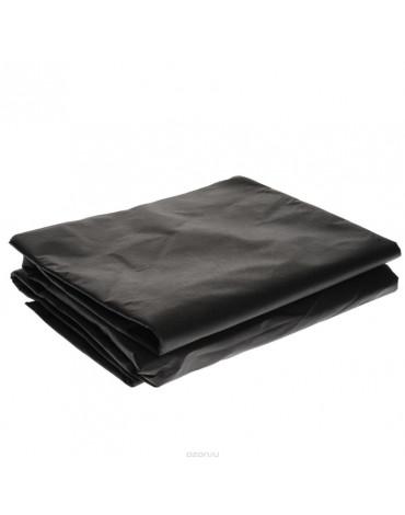Спанбонд СУФ 60  (3,2*10м)  чёрный