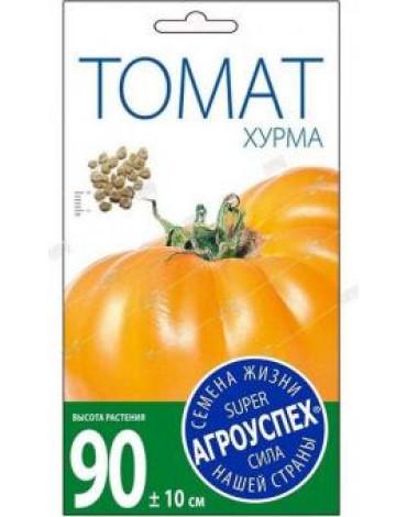 Томат Хурма (Агроуспех)