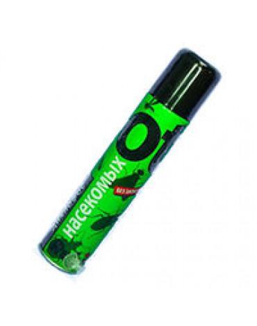 Аэрозоль Дихлофос Ot (Rubit от насекомых ) без запаха 180мл