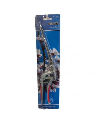 Ножницы садовые (длина лезвия L=150мм) KC - C1229S