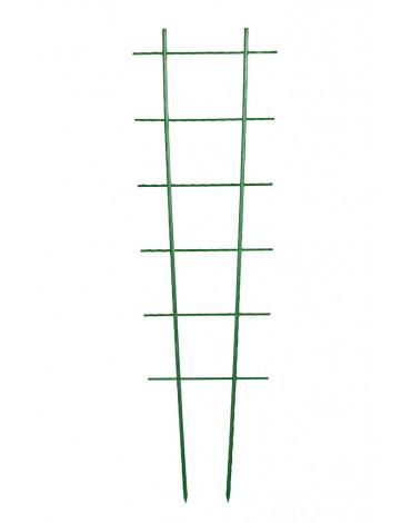 Шпалера для растений выс.1,2м