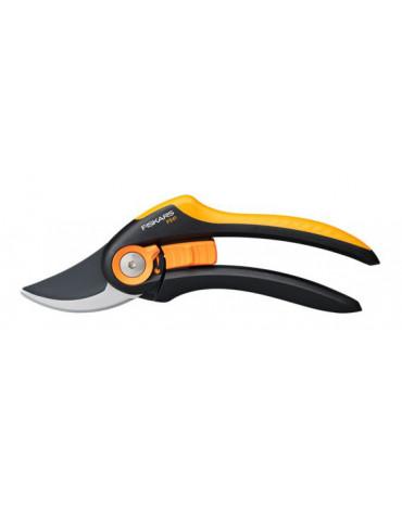 Секатор плоскостной PlusTM SmartFit  Р541 1057169