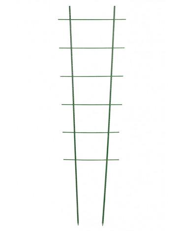 Шпалера для растений выс.1,5м