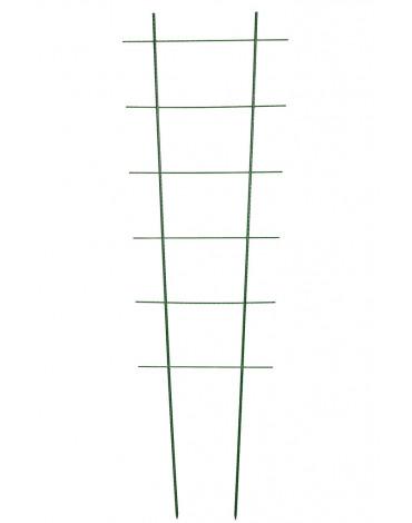 Шпалера для растений выс.1,8м, шир 58см