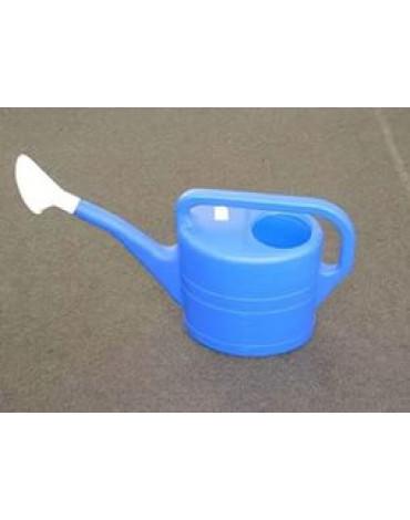 Лейка садовая 10л (пластик)