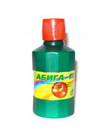 АБИГА - ПИК 50мл