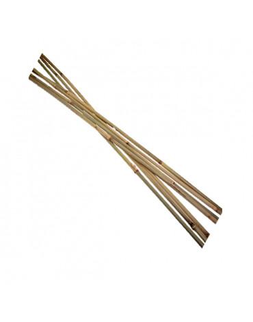 Бамбуковая палка 105см