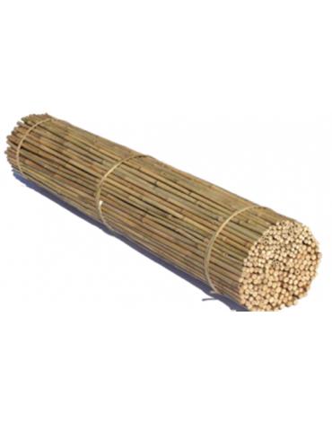 Бамбуковая палка 150 см