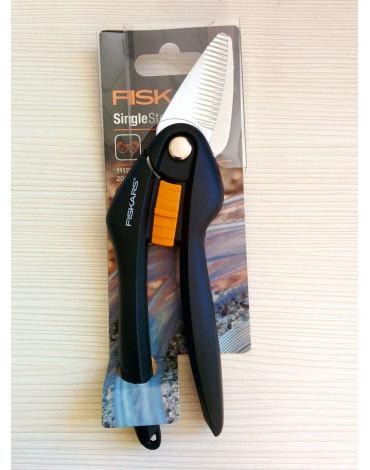 Ножницы универсальные SingleStep P28 111280/1000571