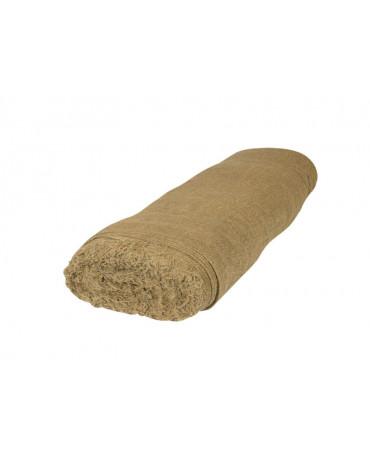 Ткань упаковочная (мешковина)110см/100 (190плот) пог/м